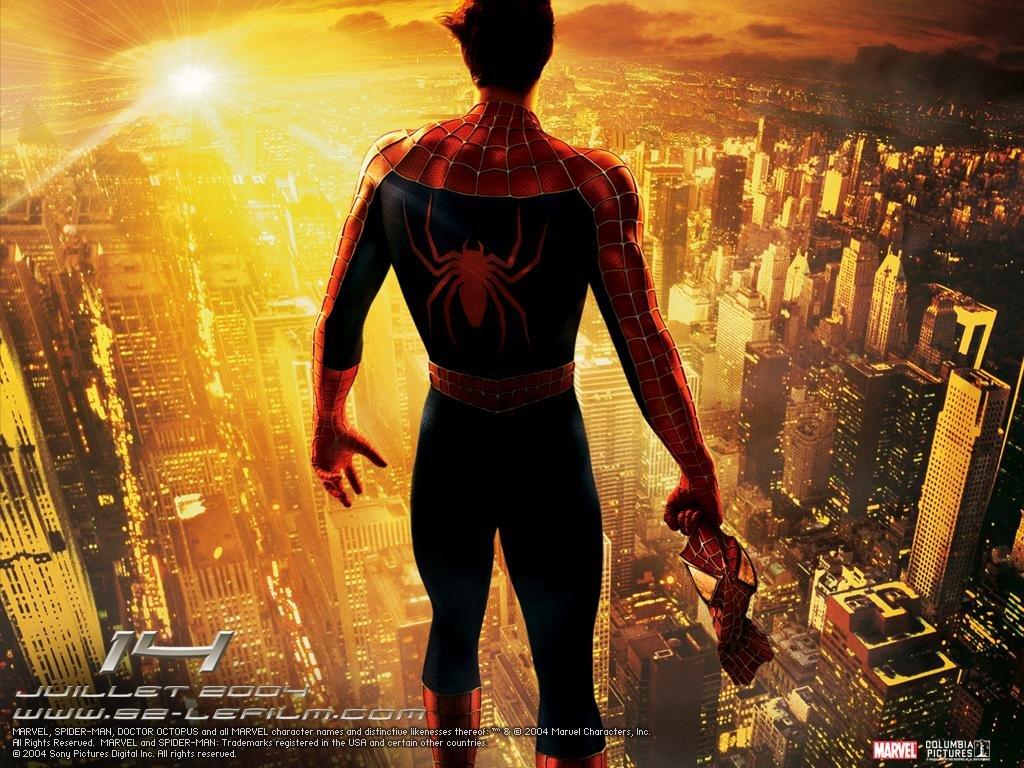 http://2.bp.blogspot.com/-S4FmEIxT2MU/T_cPaPLiymI/AAAAAAAAD18/PjNaXH-20yA/s1600/4-wallpapers-spiderman-1024.jpg