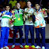 Shiva Thapa wins Bronze, Loses Olympic Quota Box-Off