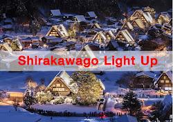 รวมรีวิวที่เที่ยวหน้าหนาว หิมะตกที่ญี่ปุ่น
