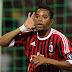 Milan-Cagliari 4-1: celebrate!