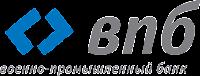Военно-Промышленный Банк логотип