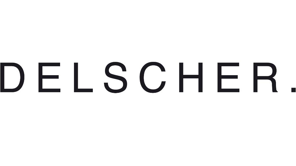 Delscher