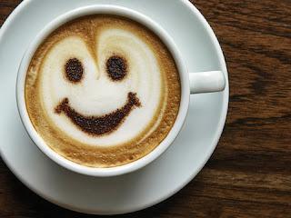 Diez profesiones donde más se consume café