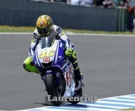Valentino-Rossi-Yamaha