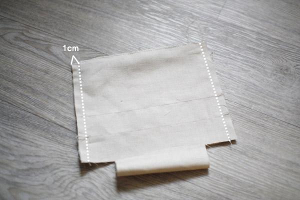 Как сшить простой мешок 132