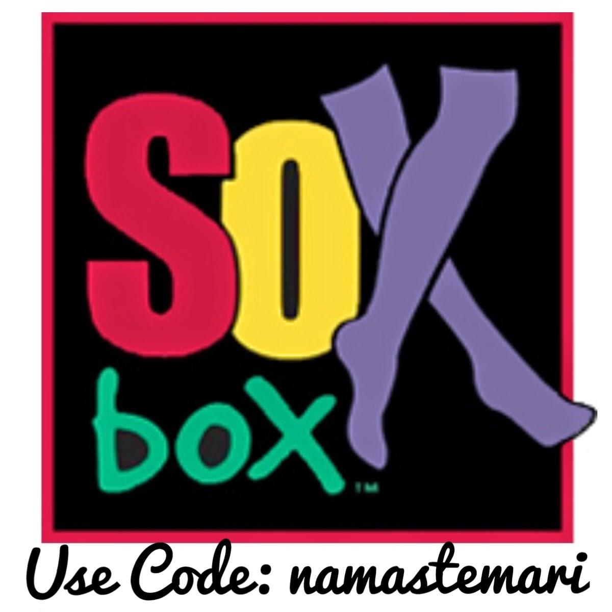 Soxbox