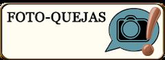 Foto-Quejas