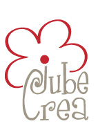Jube Créa