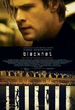 descargar Blackhat: Amenaza en la Red en Español Latino