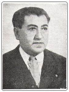 Miguel Botella Jordá