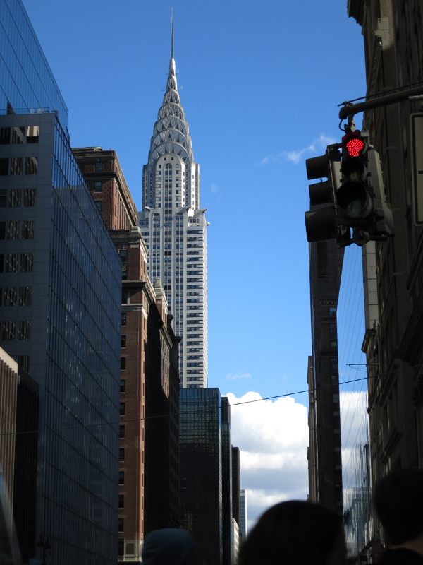 canon powershot s110 high resolution photo of chrysler building in new york