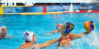 WATERPOLO - Holanda y Hungría se jugarán la final. España e Italia se verán de nuevo las caras