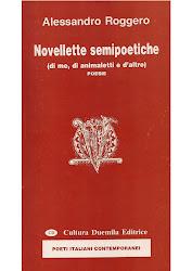Novellette Semipoetiche