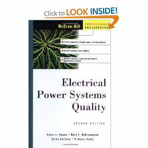 electrical power system pdf free download