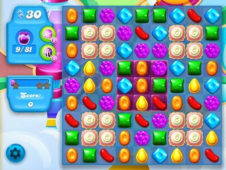 Candy Crush Soda 293
