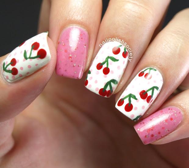 nail polish society aliquid lacquer