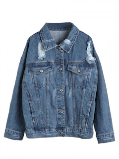 http://www.choies.com/product/blue-loose-distressed-denim-jacket_p35363?cid=6527jesspai