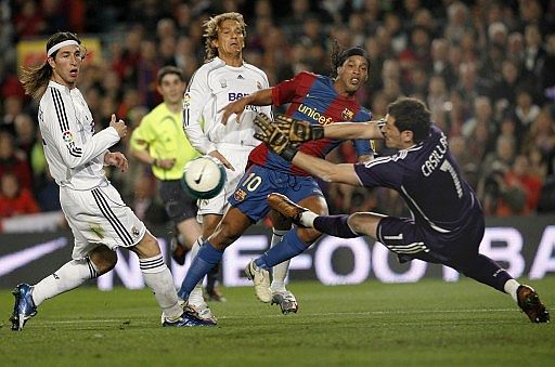 cidyjufun: real madrid vs barcelona copa del rey final 2011