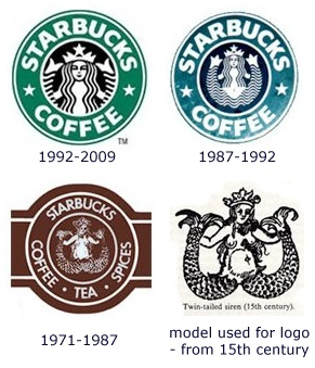 Illuminati Corporate Logos UN CAFE SATANICO PARA ...