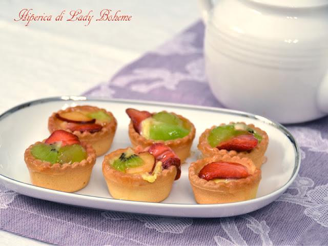 hiperica_lady_boheme_blog_di_cucina_ricette_gustose_facili_veloci_dolci_alla_frutta_facili