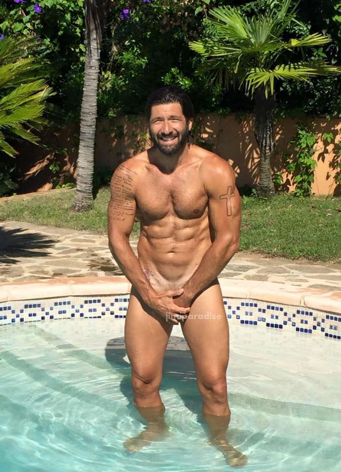 walter+nudo+nudo