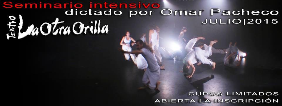 Teatro La Otra Orilla