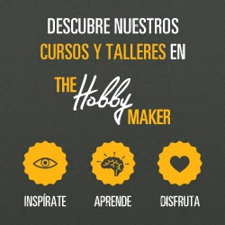 Inscripción talleres Fabric!!