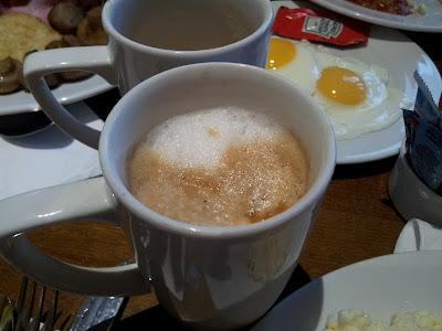 Premier inn, premier inn southampton airport, premier inn breakfast