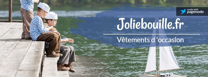 Jolie Bouille