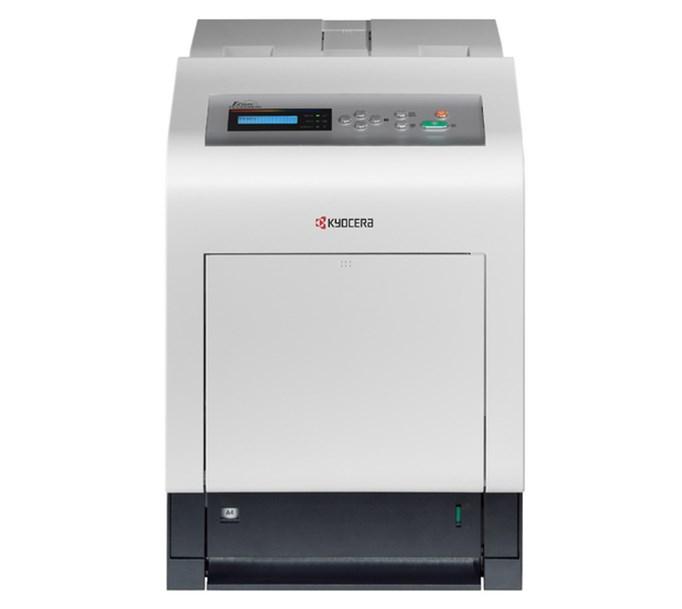 Descargar Driver Impresora Kyocera Ecosys FS-720 Gratis