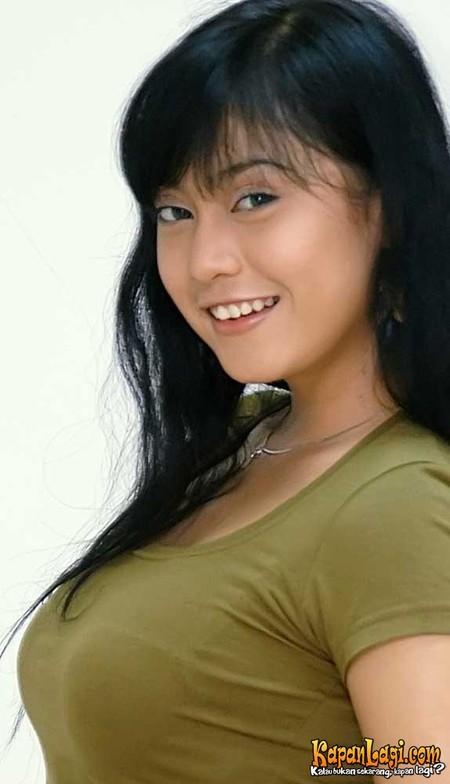 momo shiina youku