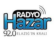 Radyo Hazar
