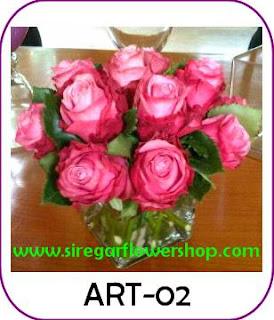 gambar bunga mawar 1