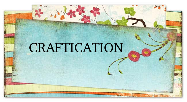 Craftication