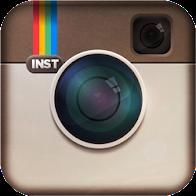 Instagramda takip için tıkla :)