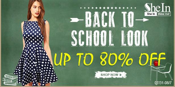 http://www.shein.com/Back-To-School-Dress-vc-975.html?aff_id=1459