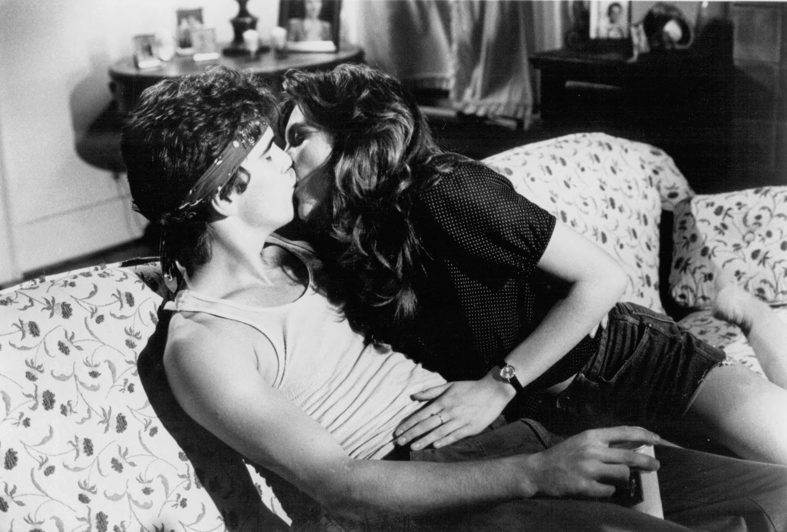 movie review rumble fish 1983 the ace black blog