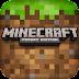 Minecraft - Pocket Edition v0.10.0 APK