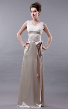 Weddingdresses And Vintage Cheap Wedding Dresses From