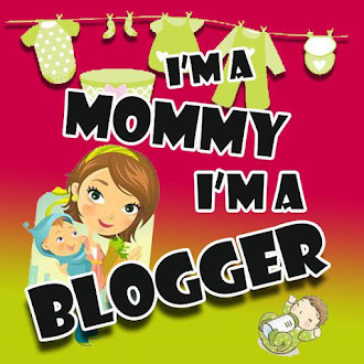 ♥ Blogger Group ♥
