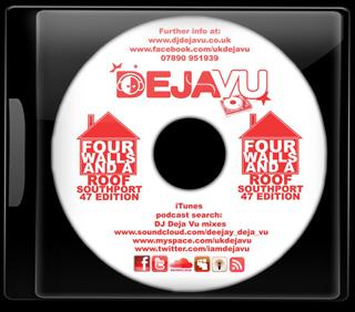 SOUTHPORT+47+EDITION+cd+website.jpg