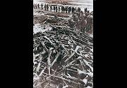 GALERIA DE IMAGENES: MALVINAS 30 AÑOS malvinas cedoc jpg