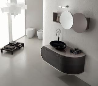 Movel-casa-banho