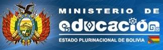 Resultados Examen Ascenso Categoría 2013