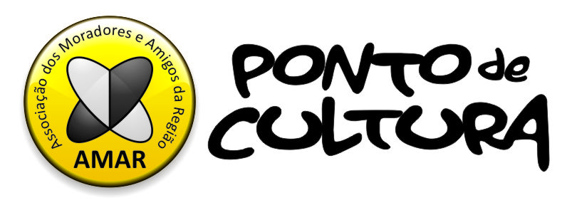 Ponto de Cultura Associação AMAR