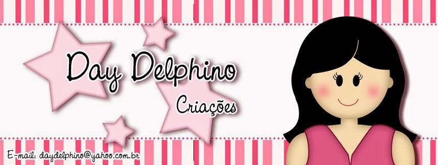 Day Delphino Criações