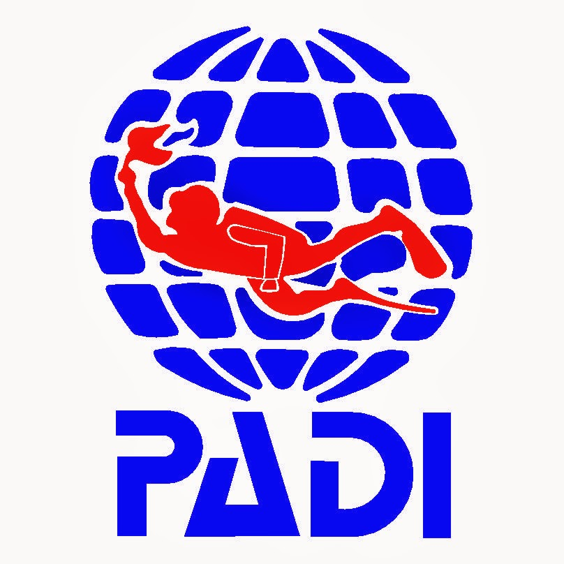 Download image Logo Bunga Padi PC, Android, iPhone and iPad ...