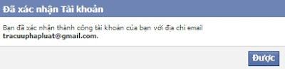 dang ky Facebook 5