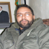 وزير العدل يقيل مدير السجن المركزي و نائبه