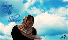 Hanim Bulat^_^